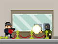Counter Terror online game