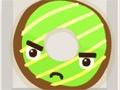 Danger Donuts online hra