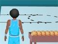 Net Blazer online hra
