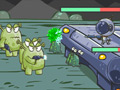 Gear of Defense 2 online game