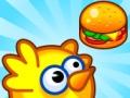 Bouncy Bird online game