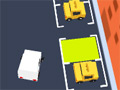Mini Parking 3D online game
