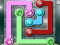 Gemlink online game