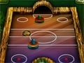 Jungle Air Hockey online game