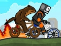 Cyclomaniacs Epic online game