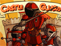 Castle Guard online game