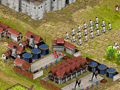 The Empires 2 online game