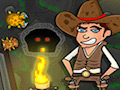 The Treasure Cave online game