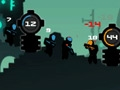 ControlCraft 2 online hra