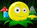 Kolobok online game
