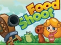 Food Shoot