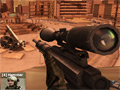 Sniper Team online game