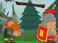 Valdis The Viking online game