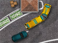 Long Bus Driver 2 online game