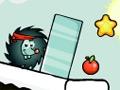 Winter Insomnia online hra