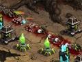 Fallen Empire online game