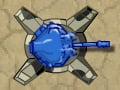 Desert Defence 2 online game