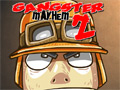 Gangster Mayhem 2 online game
