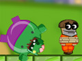Zomburp online game