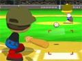 Pinch Hitter Game Day online game