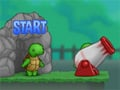 Escape The Zoo online game