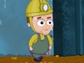 Cobb The Miner online game