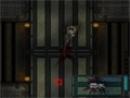 Dark Base 2 The Hive online game