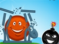 Ball Brothers online game