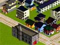 Epic City Builder online hra