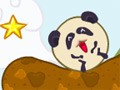 Yummy Panda online game