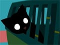 Mimou Escape online game