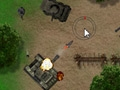 Tank Storm 2 online game