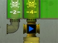 Liquid Measure 3: Poison Pack online game