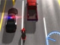 Sprint Driver online game