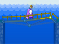 Bridge Craft online game
