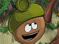 Doctor Acorn online game
