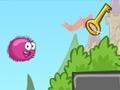 Frizzle Fraz 3 online game