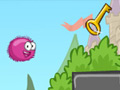 Frizzle Fraz 3 online game