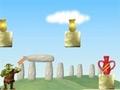 Vase Breaker online game
