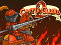 Castle Guard 2 online game