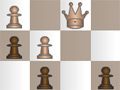 Chess Hotel Multiplayer online game