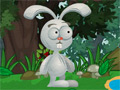 Rudolf the Rabbit online game