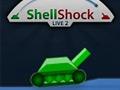 Shellshock Live 2 online hra