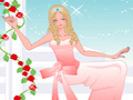 Rose Bride online game