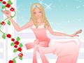 Rose Bride online hra