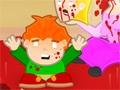 Pico's School Dx online hra