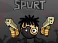 Spurt online game