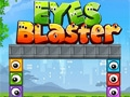 Eyes Blaster online game