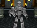 Shockbots online hra
