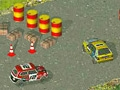 Turbo Rally online game